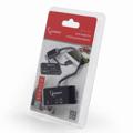 Picture of Micro USB card reader GEMBIRD UHB-OTG-01 za mobilne telefone i tablete
