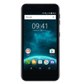"Picture of Mobitel VESTEL DYNO LIGHT 5010 5"" HD Gorilla Glass 3 1GB/8GB"