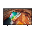 "Picture of SAMSUNG QLED TV 55"" QE55Q60RATXXH, QLED, SMART, DVB-T2/C/S2"