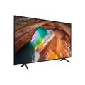 "Picture of SAMSUNG LED TV 55"" UE55RU7022, 4K Ultra HD, SMART, DVB-C/T2,Bluetooth"