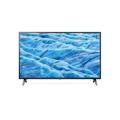 "Picture of LG UltraHD LED Smart TV 49"" 49UM7100PLB"