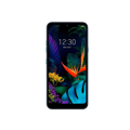 Picture of Mobitel LG K50 Dual sim 32GB plavi