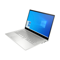 Picture of HP Envy 17-cg0000nm 1L6X9EA 17,3 inch FHD IPS Touch Intel i5-1035G1 8GB/512GB SSD/NVIDIA GF-MX330-2GB/WIN.10/FPR/3Y/Silver
