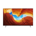 """Picture of TV Sony 55"""" Android LED KD55XH9096BAEP"""