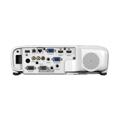Picture of  PROJEKTOR EPSON EB-X49 LCD XGA 1024 x 768 Lumens: 3600 Lamp Life (Est.): 12000