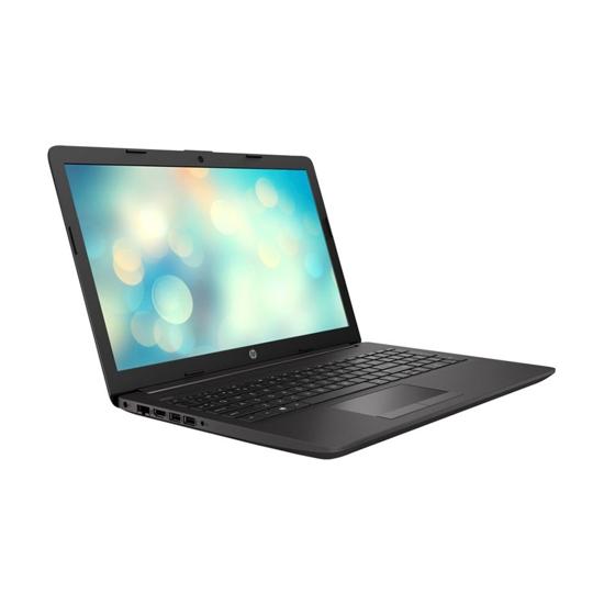 """Picture of HP 250 G7 1L3W4EA 15,6"""" FHD Intel i3-1005G1 8GB 256GB SSD/NVIDIA GeForce MX110-2GB/Free DOS/dark ash silver"""