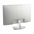 Picture of Monitor DELL LED S2721HN-56 IPS Anti-Glare 16:9, 1920×1080 @ 75Hz,VESA, 2xHDMI, Audio Line-Out, Tilt, 3Y