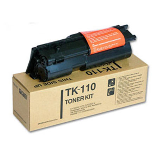 Picture of Toner kit Kyocera TK-120 crni, za FS-1030D, 7200 strana