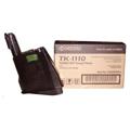 Picture of Toner KYOCERA TK-1110 crni, za FS-1040/1020MFP/1120MFP, 2500 ispisa