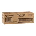 Picture of Toner kit Kyocera TK-130 crni, za FS-1300, 7200 strana