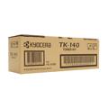 Picture of Toner kit Kyocera TK-140 crni, za FS-1100, 4000 strana