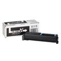 Picture of Toner kit Kyocera TK-540K Black, 4000 strana