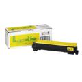 Picture of Toner Kyocera TK-560Y Yellow, za FS-C5300DN, 10.000 strana