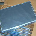 """Picture of LCD display  10,1""""  B101AW06 V0 SLIM"""