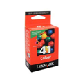 Picture of Tinta Lexmark 18Y0141E - N°41A COLOR Print Cartridge, za X4875,X6575