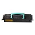 Picture of Toner Lexmark X203A11G CRNI, za X203, X204, 2500str