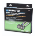 Picture of Express Card MANHATTAN, 34 to Firewire, 515252, retail