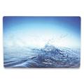 Picture of Naljepnica za NOTEBOOK 3D Blue Water 422789 MANHATTAN