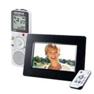 Slika za kategoriju Audio video