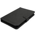 "Picture of Torba + tastatura za tablet MEDIACOM M-CASEK7 7"""