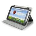 "Picture of Torba za tablet Port 7"" crvena, mag.zatvaranje, unut.dim.203x137x13mm,201246"
