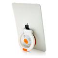 Picture of Canyon držač za iPad white CNA-ISTAND1W