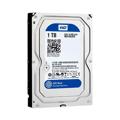 Picture of HDD 1 TB, WD10EZEX, SATA-6Gb, 7200 rpm, 64 MB caviar blue