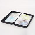Picture of FUTROLA za 48 CD-a, GEMBIRD CW-F48