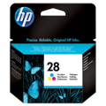 Picture of Tinta HP C8728AE HP28, za 3420