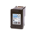 Picture of Tinta HP C8765EE HP338 CRNA