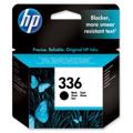 Picture of Tinta HP C9362EE HP336 CRNA, za HP PSC 1510, DJ 5440/2575
