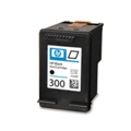 Picture of Tinta HP CC640EE HP 300 CRNA