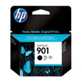 Picture of Tinta HP CC653AE HP 901 CRNA