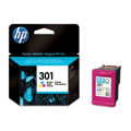 Picture of Tinta HP CH562EE HP 301 3-boje, za HP 1050 2050