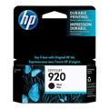Picture of Tinta HP CD971A HP 920 CRNA, za HP OJ 7000
