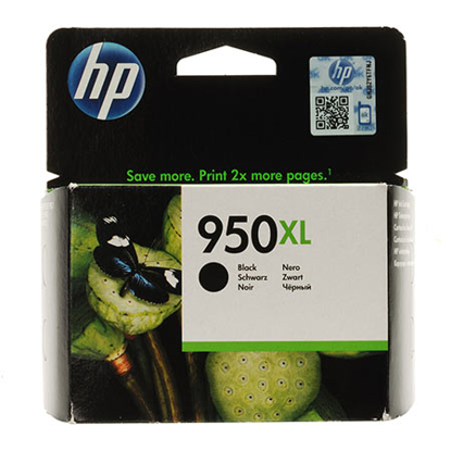 Slika od Tinta HP CN045AE 950XL CRNA