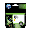 Picture of Tinta HP CN048AE 951XL YELLOW