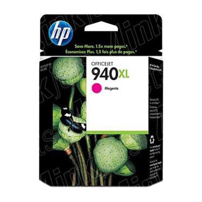 Slika od Tinta HP C4908AE HP940XL MAGENTA