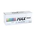 Picture of Toner zamjenski MAX za Canon FX-10 , za L100 / L120 Fax MF 4120 / 4140 / 4150