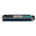 Picture of Toner HP CE311A CYAN, za HP CP1025