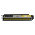 Picture of Toner HP CE312A YELLOW, za HP CP1025