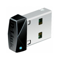 Picture of DWA-121 PICO D-LINK USB, 802.11g/N 150Mbit/s
