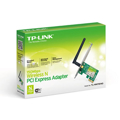 Picture of PCI-E WLAN TP-Link TL-WN781ND Lite-N 802.11n/g/b