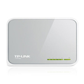Picture of SWITCH 5 portni 10/100 TP-Link TL-SF1005D
