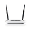 Picture of ROUTER TP-Link TL-WR841N, Wireless N,300 Mbps,2,4 GHz