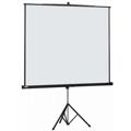Picture of Platno za projektor GNC TS4,1,8m X 1,8m na stalku