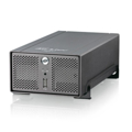 Picture of Airlive NVR4 Network Video Recorder