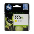Picture of Tinta HP CD974AE HP 920XL YELLOW, za HP OJ 7000