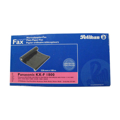 Picture of Pelikan zamj. film KX-F1800 za telefax Panasonic