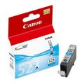 Picture of Tinta Canon CLI-521 C CYAN, za PIXMA iP4600